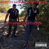 Stunna Brothers di J boog
