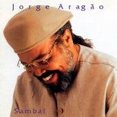 Sambaí de Jorge Aragão