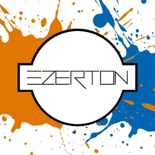 8bit Glory by Ezerton