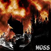 The Devil's Breath by Moss