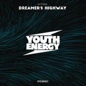 Dreamer's Highway by Atman