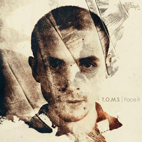 Face It by The Toms