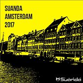 Suanda Amsterdam 2017 - EP by Various Artists
