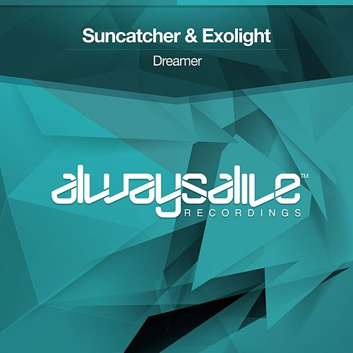 Dreamer by Suncatcher
