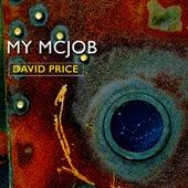 My McJob by David Price