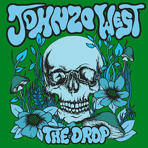The Drop by Johnzo West