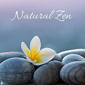 Natural Zen by Nature Sounds