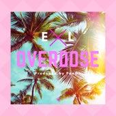Overdose by El