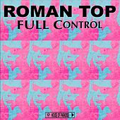 Full Control von Roman Top
