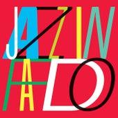 JazzInFado von Various Artists