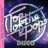 Top Of The Pops - Disco by Various Artists