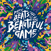 Pepsi Beats Of The Beautiful Game de Various Artists