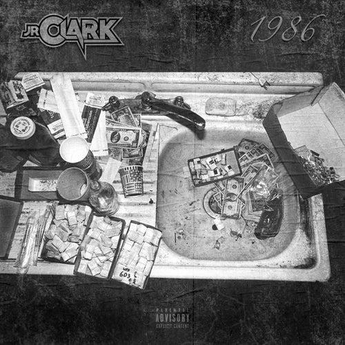 1986 by J.R. Clark