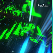 5ky11ght by Digitalism