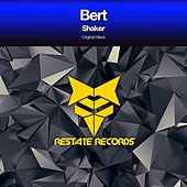Shaker - Single by Bert