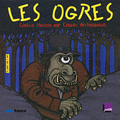 Les Ogres by Various Artists