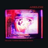 Adeline (Shade / Code Orange Remix) de alt-J