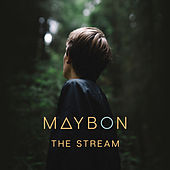 The Stream by Maybon