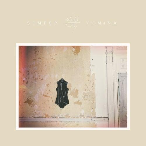 Semper Femina (Deluxe Edition) by Laura Marling