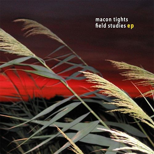 Field Studies by Macon Tights