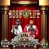 Boss Life (Remix) by Young Buck