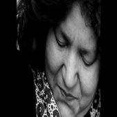 Abida Parveen Hits by Abida Parveen (1)