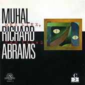 One Line, Two Views by Muhal Richard Abrams