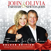 Friends for Christmas (Deluxe Edition) by Olivia Newton-John