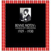 In Chronology - 1929-1930 by Bennie Moten