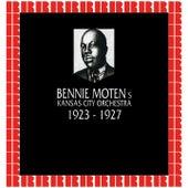 In Chronology - 1923-1927 by Bennie Moten