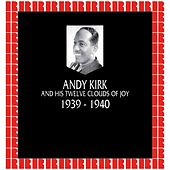 In Chronology - 1939-1940 by Andy Kirk