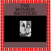 Monroe Brothers - 1937-1938 by The Monroe Brothers
