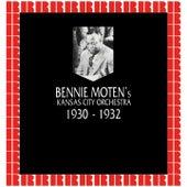 In Chronology - 1930-1932 by Bennie Moten