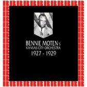 In Chronology - 1927-1929 by Bennie Moten