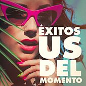 Éxitos US del Momento by #1 Hits Now