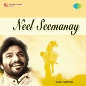 Neel Seemanay by Babul Supriyo