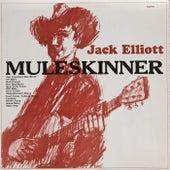 Muleskinner by Jack Elliott
