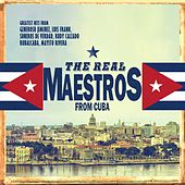 From Cuba by Various Artists