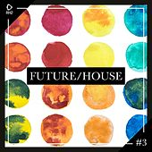 Future/House #3 by Various Artists