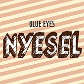 Nyesel (Acoustic Version) by Blue Eyes