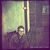 Box of Letters (Deluxe Edition) by Mike Atkins