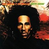 Natty Dread [Bonus Track] von Bob Marley