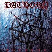 Play & Download Octagon by Bathory | Napster