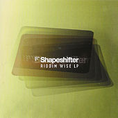 Play & Download Riddim Wise by Shapeshifter | Napster