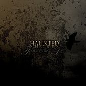 Play & Download Following Ivy by Haunted Shores | Napster