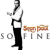 Play & Download So Fine by Sean Paul | Napster