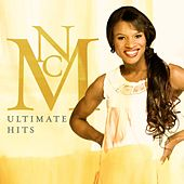Ultimate Hits by Nicole C. Mullen