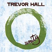 Unity (Radio Edit) by Trevor Hall