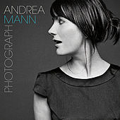Play & Download Photograph by Andrea Mann | Napster