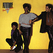 Play & Download Pump the Nation by Attitude | Napster